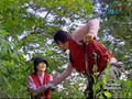 couple or trouble ep.14