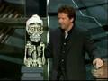 Jeff Dunham - Achmed The Dead Terroist.wmv