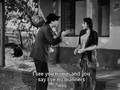 Shree 420 -eng sub (part 1)