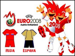 Euro08 - 30.SF.Rusia-España 2