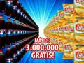Lionel Messi - Pepsi & Lays: Examen final