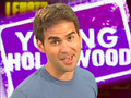 YoungHollywood.com Trailer