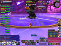 HellFire Clan vs Voidreaver