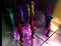 Caramell Dansen