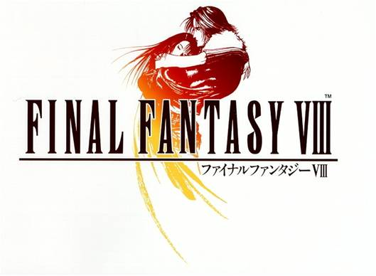 Final Fantasy VIII - Carry You Home