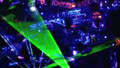 One Mighty Weekend 2008 : Universe : Dance Floor #4