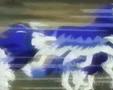 Monster Rancher 12 part 2/2
