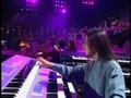 Yannii - Waltz in 7\8