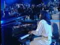 Yannii - Tribute