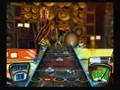 Guitar Hero Smoke on the Water FC
