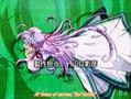Denshin Mamotte Shugogetten OVA - 08