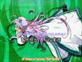 Denshin Mamotte Shugogetten OVA - 07