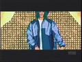 [MV] Dana feat. Yunho- Diamond