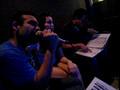 06.27.08 City Cat Karaoke