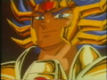 Cavalieri dello Zodiaco -049- L'ira del dragone