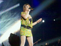 Helena Paparizou Concert in Cyprous -Iparxei logos-