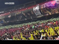 2008 Dream Concert - 080616 Entertainment Relay