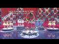 SixGirls Pop Medley.mpeg