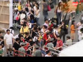 Entertainment Relay 080623 - DBSK in Asia