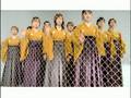 (PV) Morning Musume - Namida Ga Tomaranai Houkago