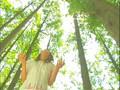 Morning Musume - Furusato (Best Shot Version)