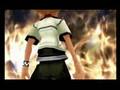 Kingdom Hearts II- False Pretence