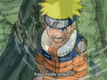 Naruto - Love A Bad Name