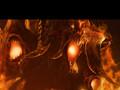 Diablo 3 - Cinematic Trailer