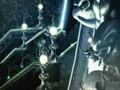 Kingdom Hearts II- Atrophy