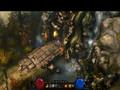Diablo 3 Gameplay