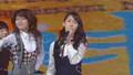[PERF][07.11.09][Music Bank]소녀시대(So Nyeo Shi Dae) - 소녀시대(Girls' Generation)