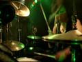 D`espairsRay - Liquidize tour pt21