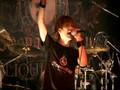 D`espairsRay - Liquidize tour pt22