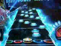 Best Guitar Hero 3 Player