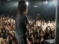 D`espairsRay - Liquidize tour pt23