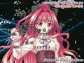 Shinkyoku Soukai Polyphonica ep8
