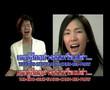 Rose&Ice - Perhaps Love (Thai Version)