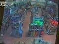 Massive Teen Robbery!