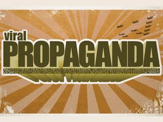 Propaganda: Hulu, Tube Mogul, Quarterlife, EPIC-FU
