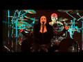 Beauty and the Beast - Nightwish