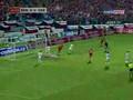 Soccer GOAAAAAAL Compilation!