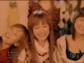 Morning Musume - Aruiteru (PV)