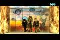 Super Junior - TWINS (Knock Out) [MV]