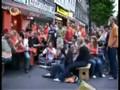 Dutch Soccer Prank!