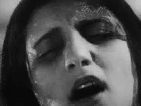 Sergei Eisenstein's Masterpiece Movie, Bolshevik Revolution