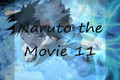 Naruto the Movie 11