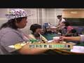 [FT ISLAND] 070915 Happy Shares Company (Part 4)