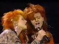 1984 Grammy's