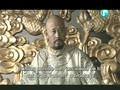 Eps 04-Heroic legend of the chin Dynasty