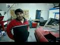 Chop Shop - London Garage e05 p2